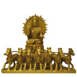 Surayanarayana Ratha