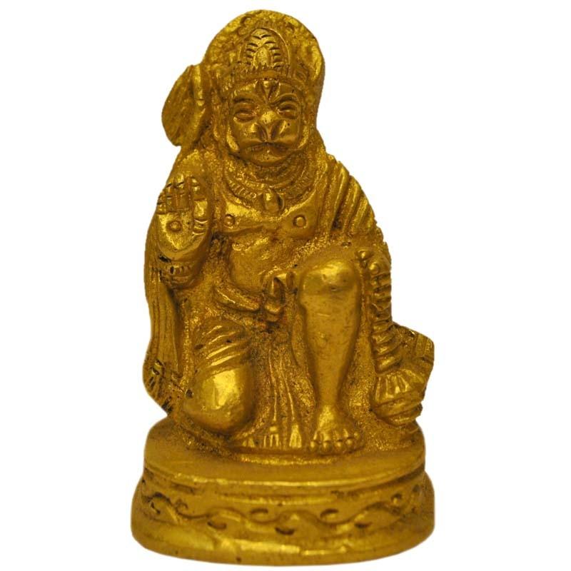 Maruthi/Hanuman