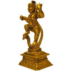 Kalinga Mardhana Krishna